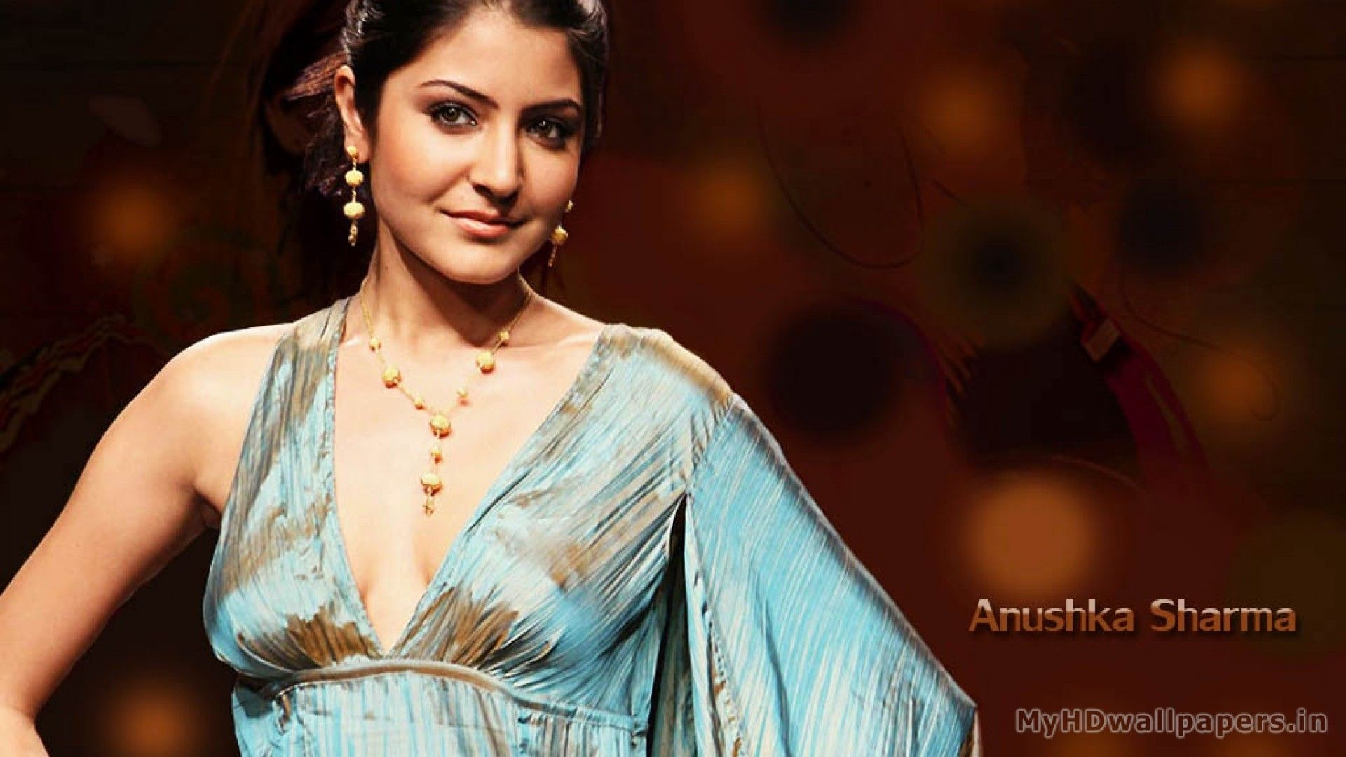 anushka sharma desktop hd wallpapers free download http://www