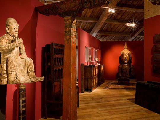 Arredamento Messicano ~ 29 best estilo hindu en decoracion images on pinterest arabesque