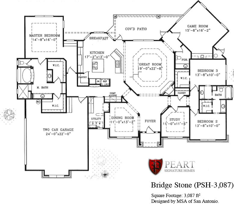 Website Unavailable Country Floor Plans Floor Plans House Floor Plans