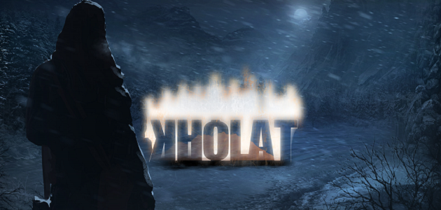 Indie Horror game, Kholat, coming to PS4 Free pc games
