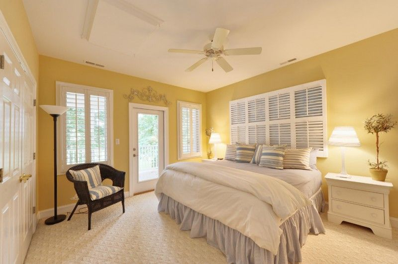 Resemblance Get Premium Style Playful Yellow Mustard Bedroom Ideas