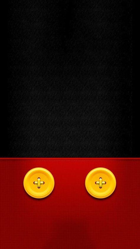 Cool Download Lock Screen Iphone Disney Today by wallpaperrosieblog.femaline.ru