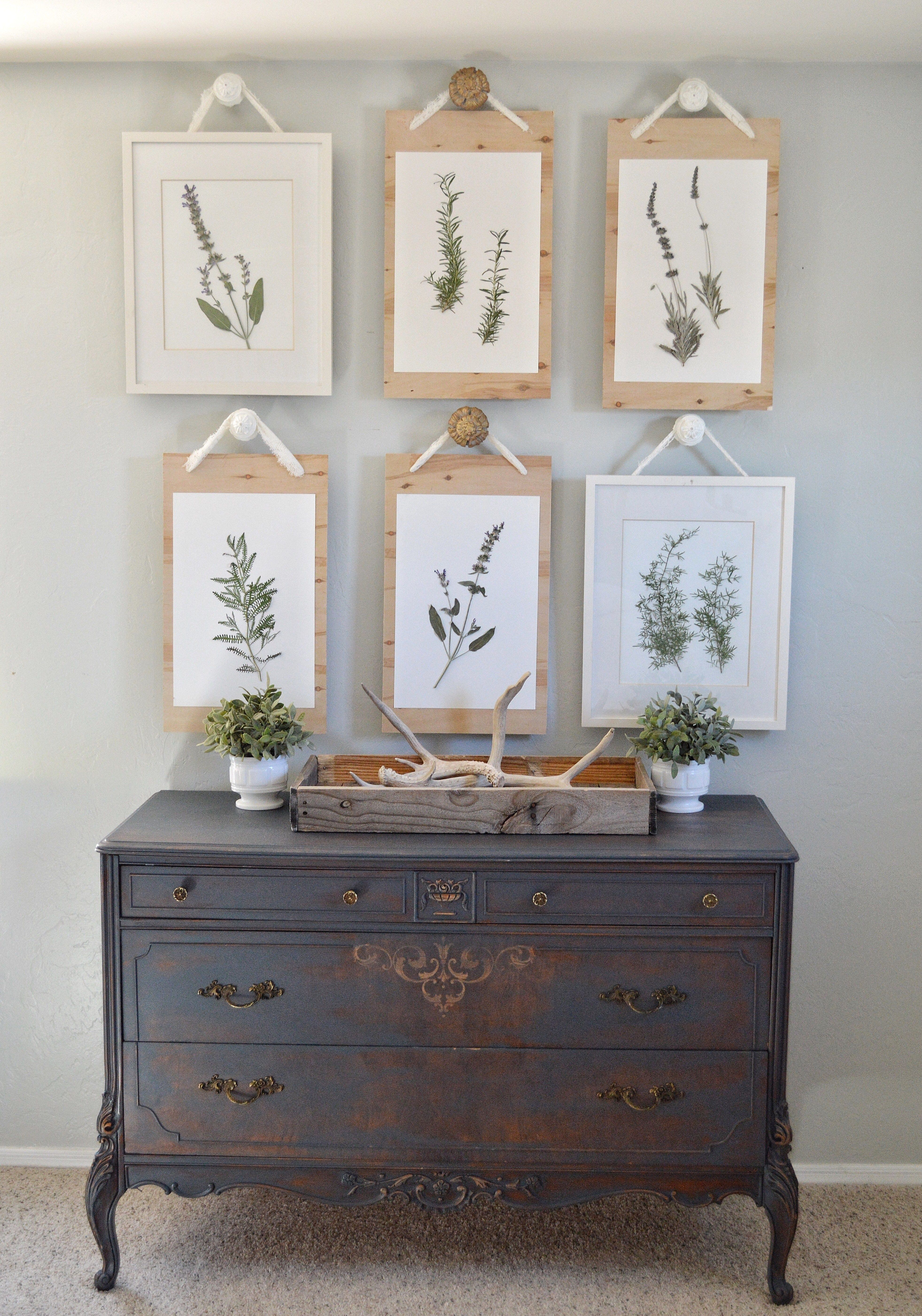 Diy spring wall art decorating ideas pinterest spring walls