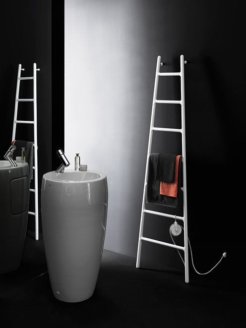 s che serviette design vd 4512 radiateur radiateur. Black Bedroom Furniture Sets. Home Design Ideas