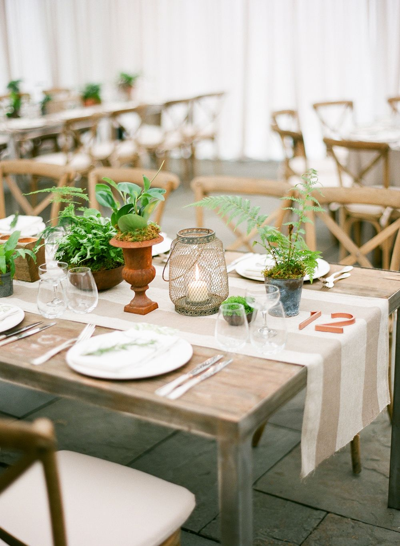23 Non Floral Wedding Centerpiece Ideas Wedding Floral Centerpieces Flower Centerpieces Wedding Rustic Centerpieces