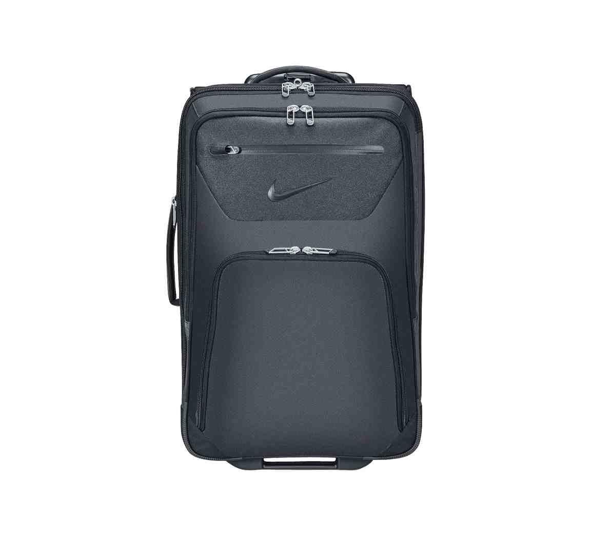 f52ace522bea Nike Rolling Duffle Bag