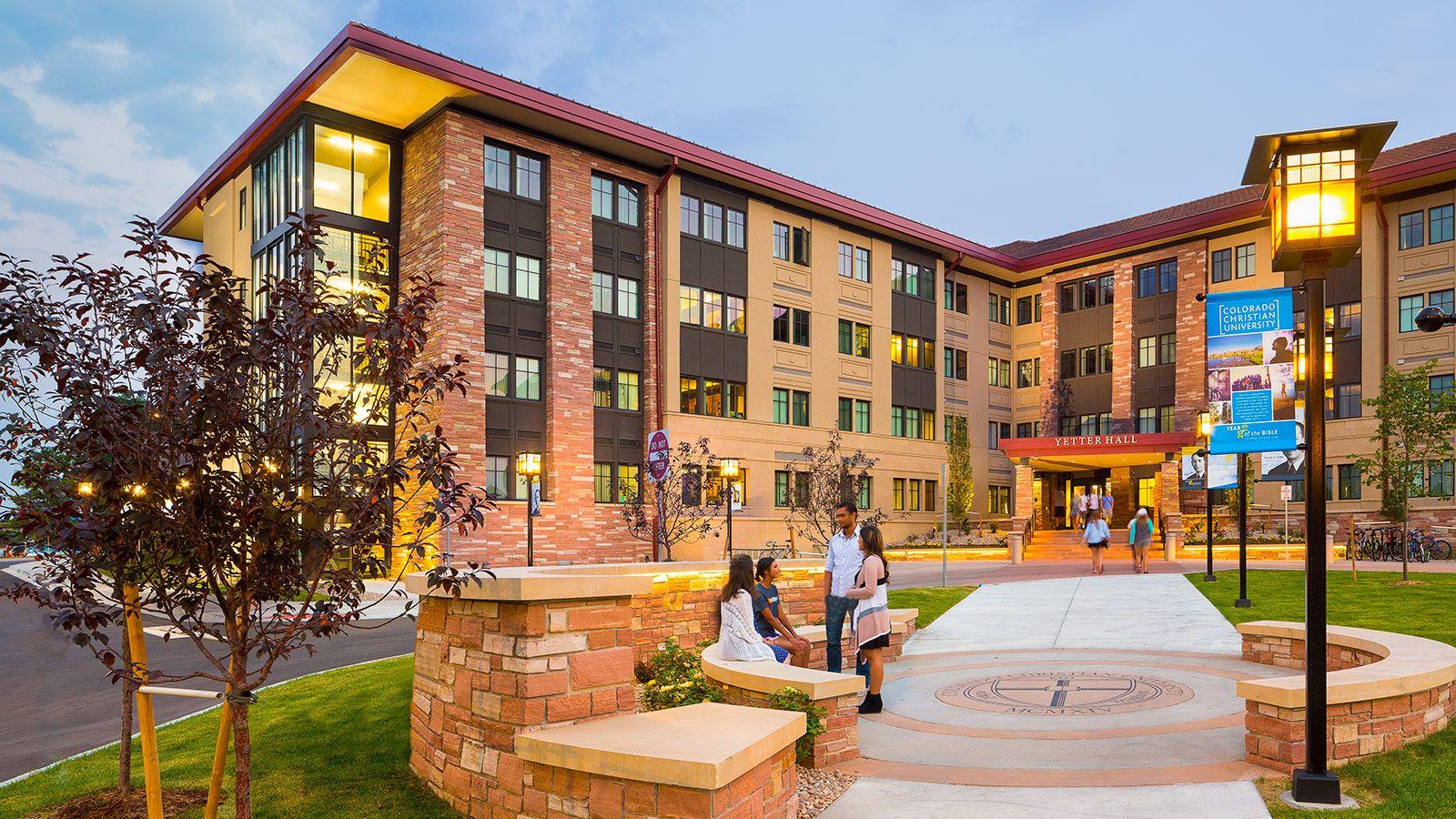 10 Of The Hardest Classes At Coastal Carolina University Coastal Carolina University Coastal Carolina Colorado College