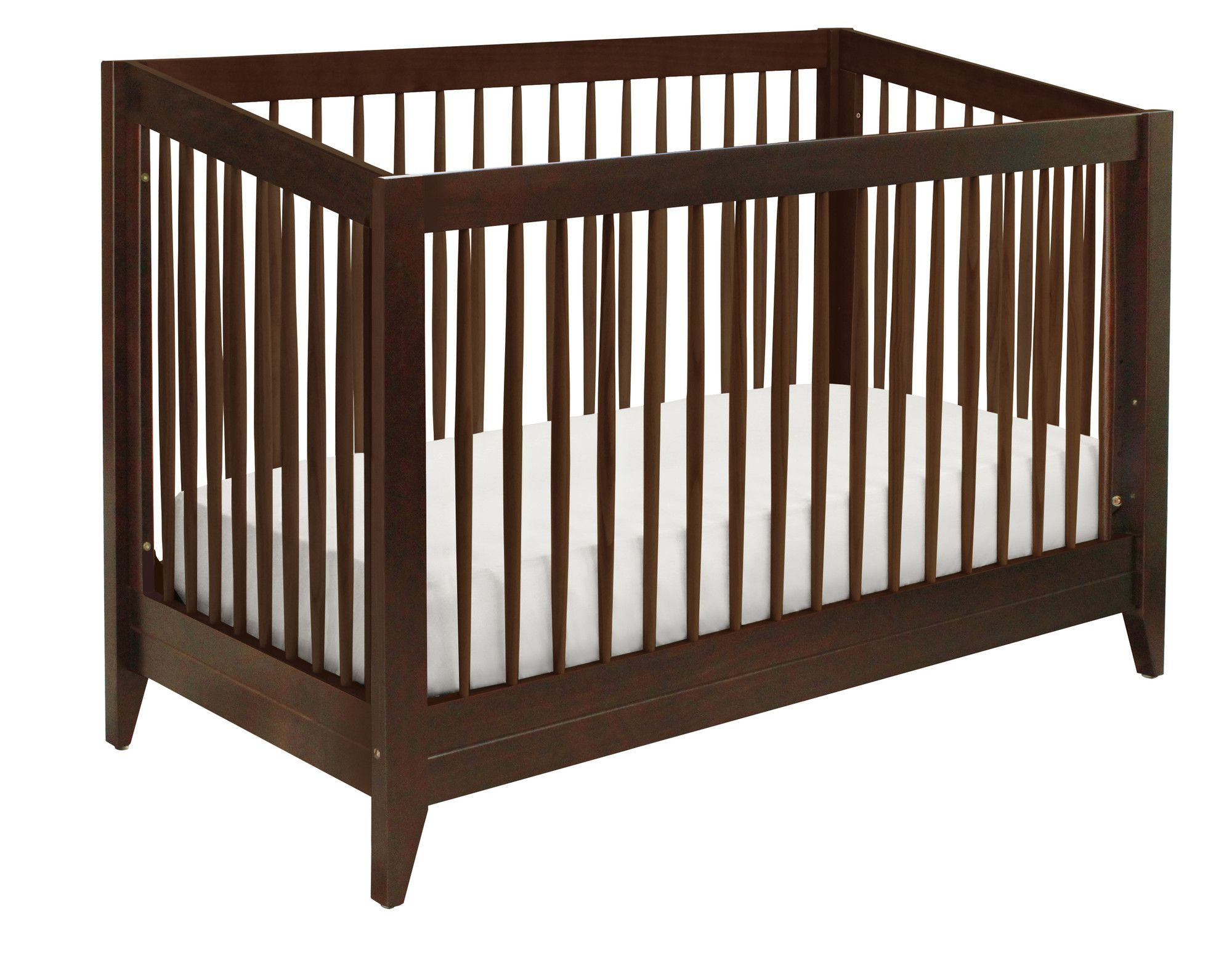 cribs baby larger convertible sale view cribscom girly l sets bedding set for hayneedle furniture crib with