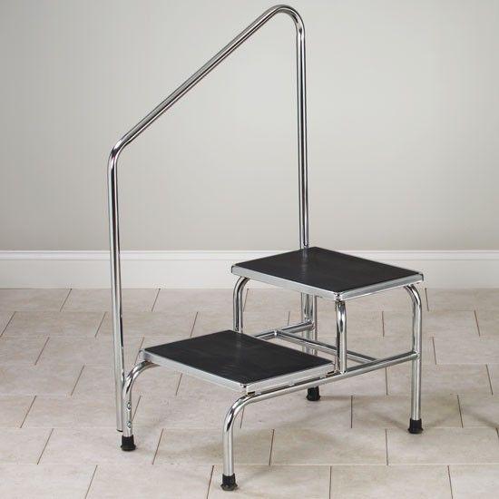 MRI step stool handle step stool handle platform | Momma Langan | Pinterest & MRI step stool handle step stool handle platform | Momma Langan ... islam-shia.org