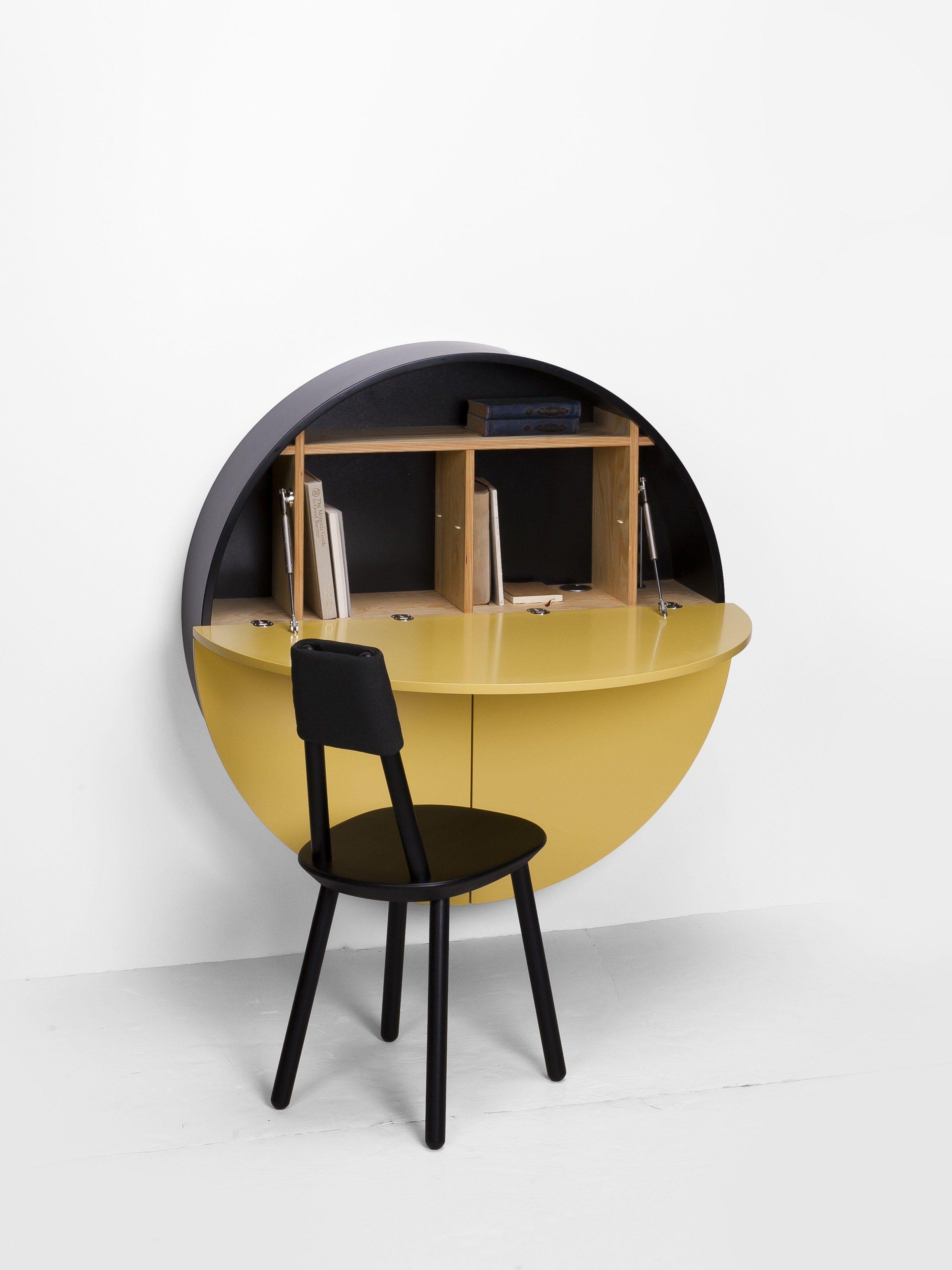 Pill by emko uab meubles design del mobile moderno for Mobili design scontati