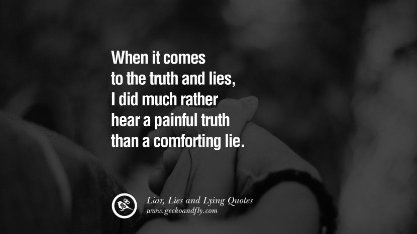 60 Quotes About Liar Lies And Lying Boyfriend In A Relationship Mesmerizing Hurtful Quote On Boyfriend