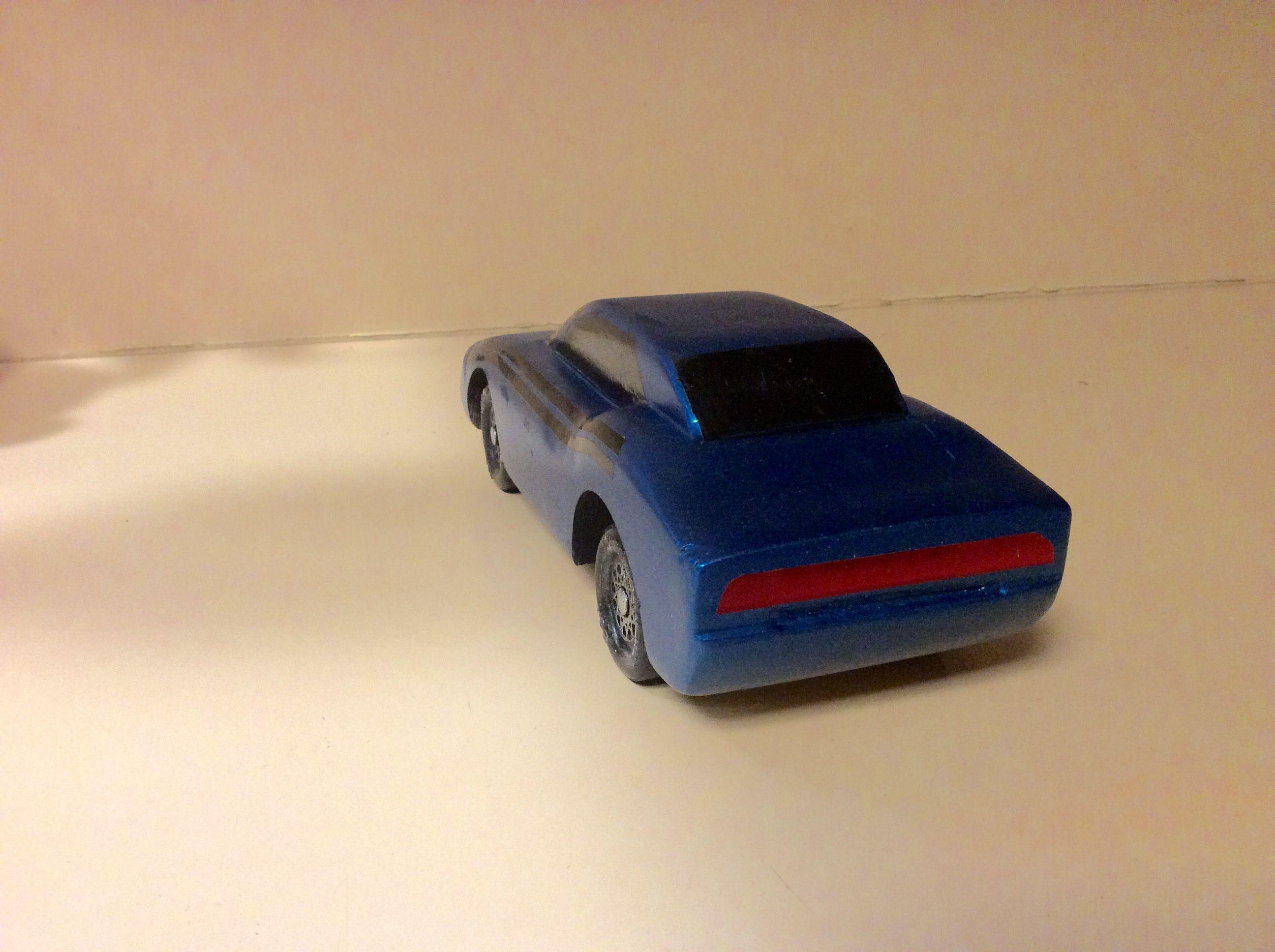 Pin de Tom Compton en Pinewood Derby Cars | Pinterest