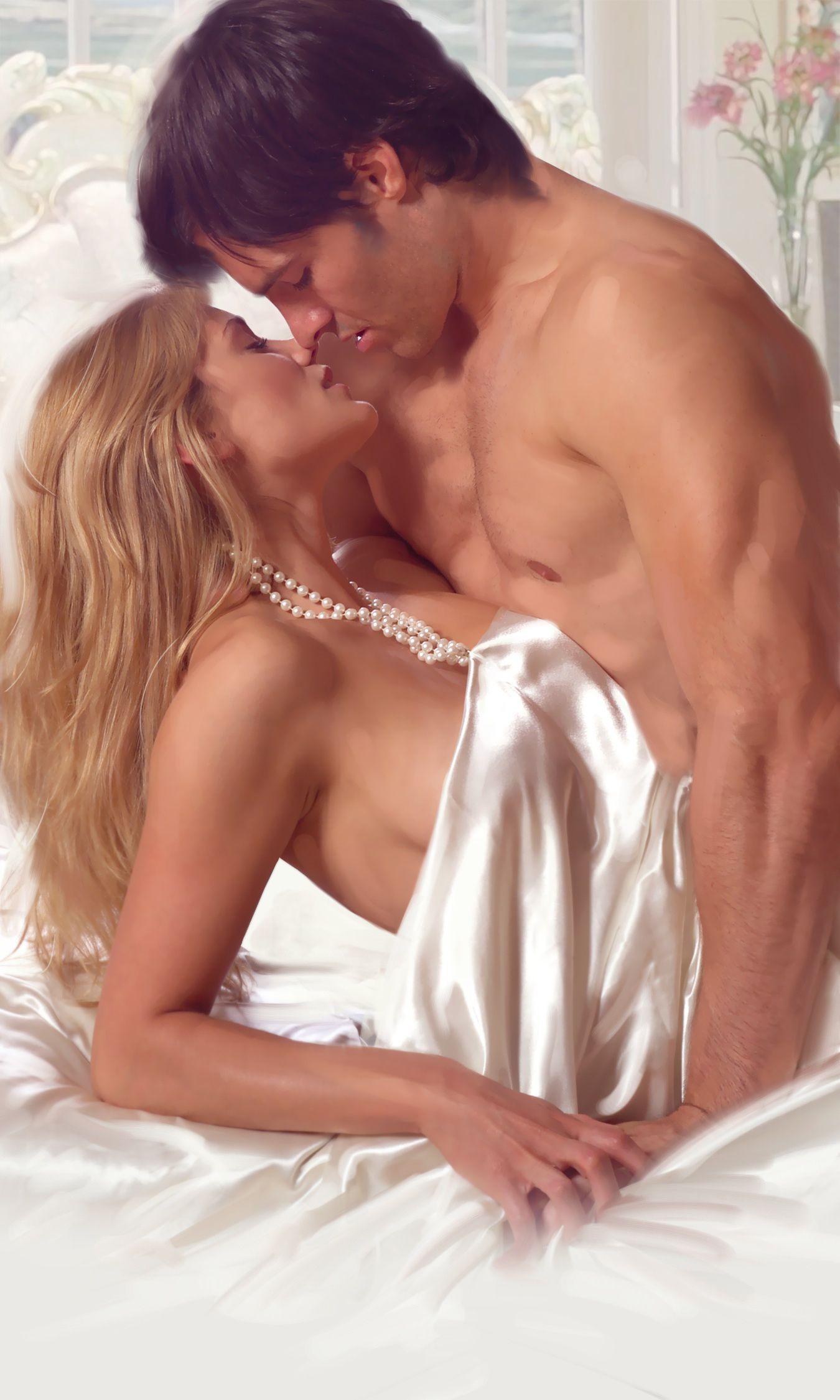 """""""Ninguém pode dar aquilo que não possui. Para dar amor, você deve ter o amor."""" ―Leo Buscaglia"""