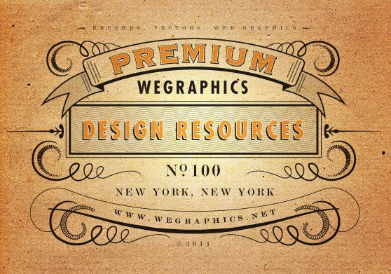 15 Vintage Retro Typography Illustrator Tutorials Typography Tutorial Vintage Typography Typography Layout