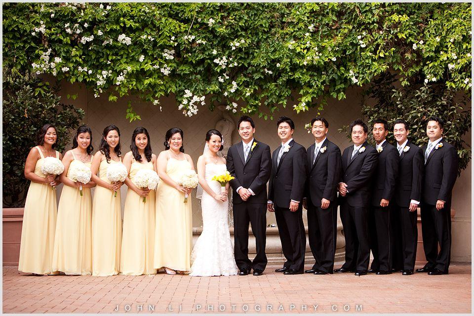 Wedding Group Photos Google Zoeken