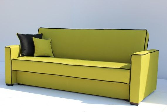 Nokia Wersalka Sofa Kanapa Tapczan Lozko Salon Sofa Furniture Couch