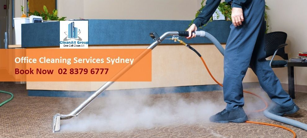 Office Cleaners Services How to clean carpet, Commercial