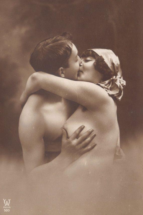 Shelley hennig naked