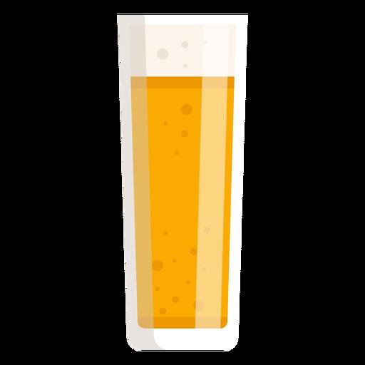Beer Foam Light Glass Flat Ad Ad Sponsored Foam Flat Glass Beer In 2020 Foam Beer Glass