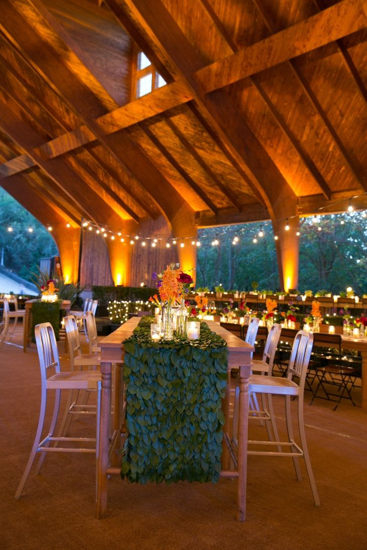 Chalk Hill Estate And Winery In Sonoma California Rustic Outdoor Wedding Chalk Hill Wedding Venue Prices