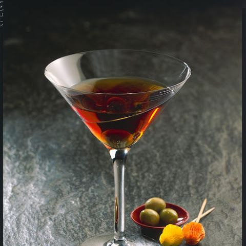 10 Best Gin And Sweet Vermouth Drinks Recipes | Yummly