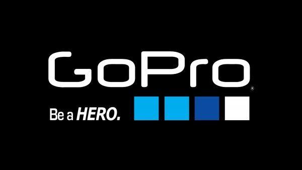 GoPro Logo 2100x915 Wallpaper, California, camera, Digital HERO, Digital HERO 5, logo, gopro, Half Moon Bay, HD HERO cameras, he… | Gopro camera, Gopro hero, Gopro