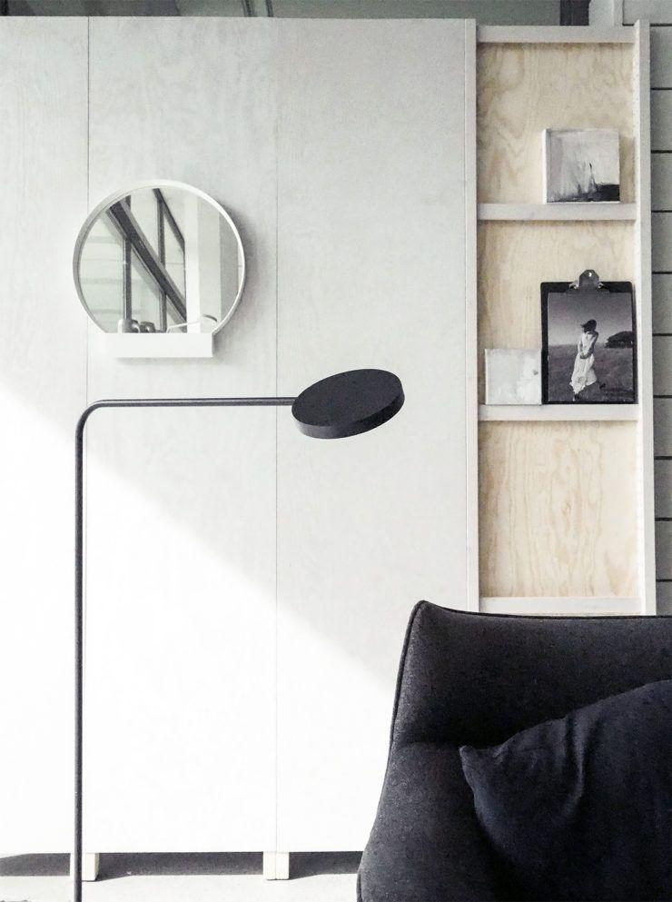 Ypperlig Floor At Artipelagstil InspirationIkea Decorative BdoxreC