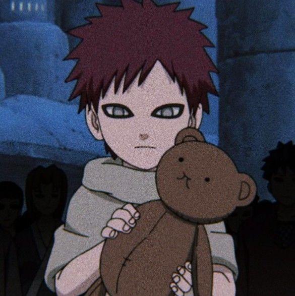 Photo of Naruto?Boruto
