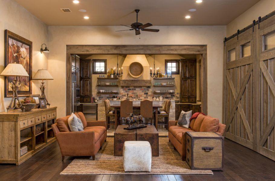 35 awesome living room home decor ideas living room