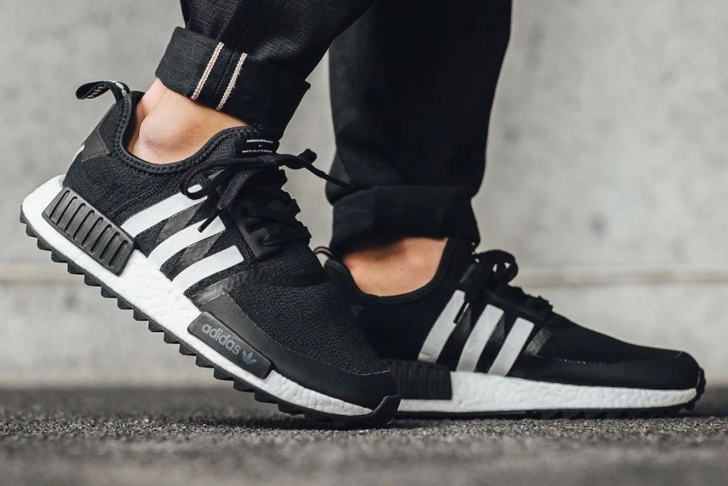 adidas x white mountaineering nmd