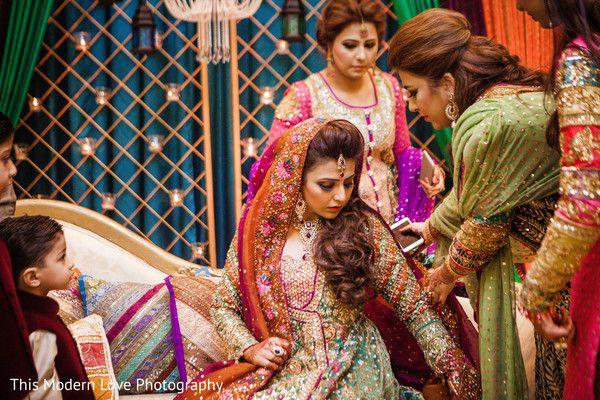 7872f96160 pakistani pre wedding celebration   kashmala   Pakistani wedding ...