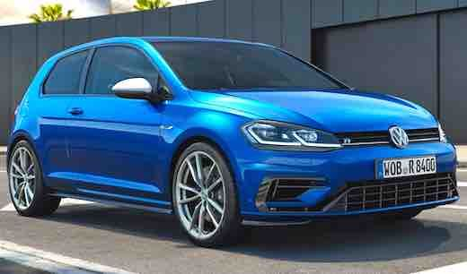 2019 Volkswagen Golf Gti Sport Release Date Welcome To Vwsuvmodels Now You Can Find