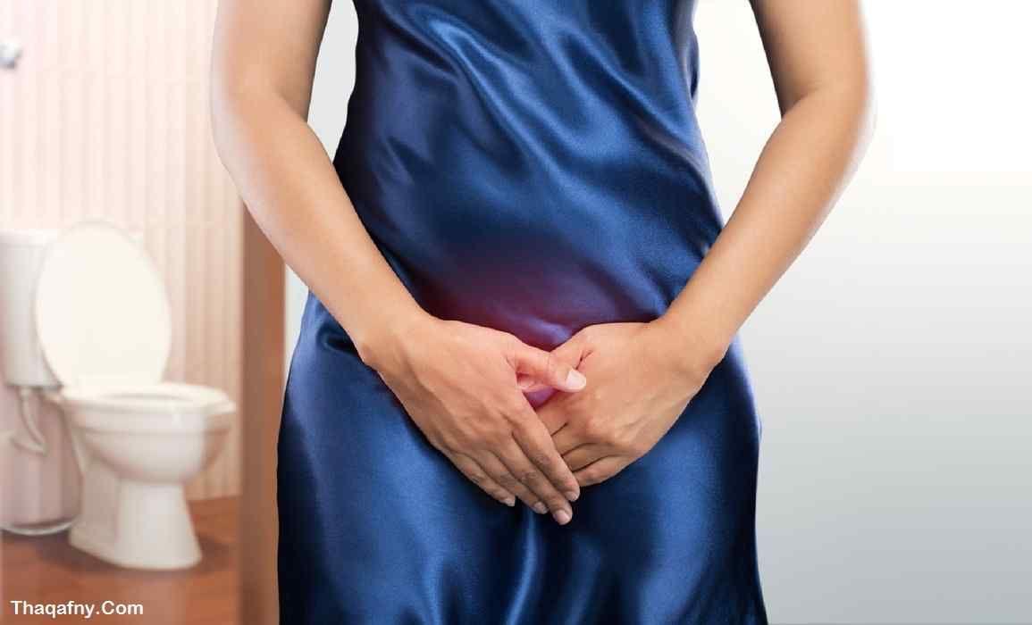 ما هو علاج فطريات المهبل بسرعة Halter Dress Dresses Fashion