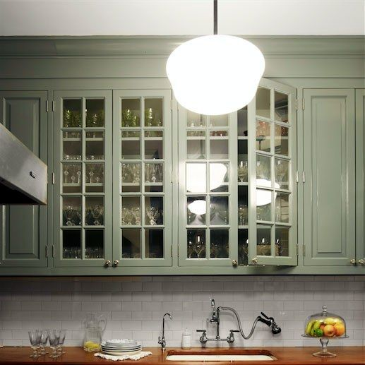 Best A Storied Gramercy Park Home Gets A Polished Update 640 x 480