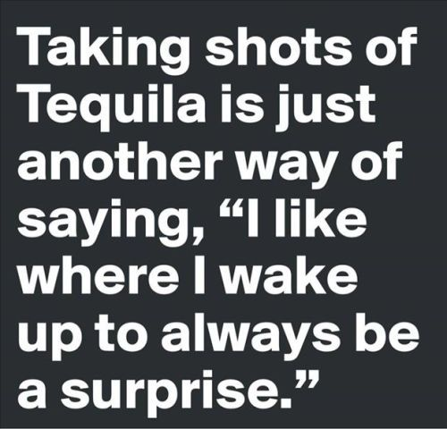 Some Funny Pictures Of The Week 50 Pictures Drinking Quotes Funny Quotes Alcohol Humor