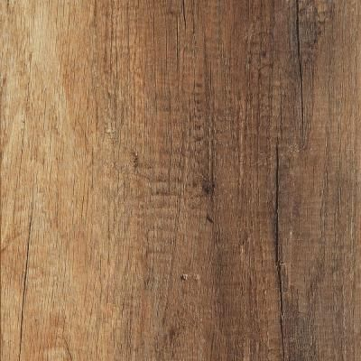 Home Legend Newport Oak 10 Mm Thick X 10 5 6 In Wide X 50 5 8 In Length Laminate Flooring 26 Wide Plank Laminate Flooring Vinyl Plank Flooring Oak Laminate