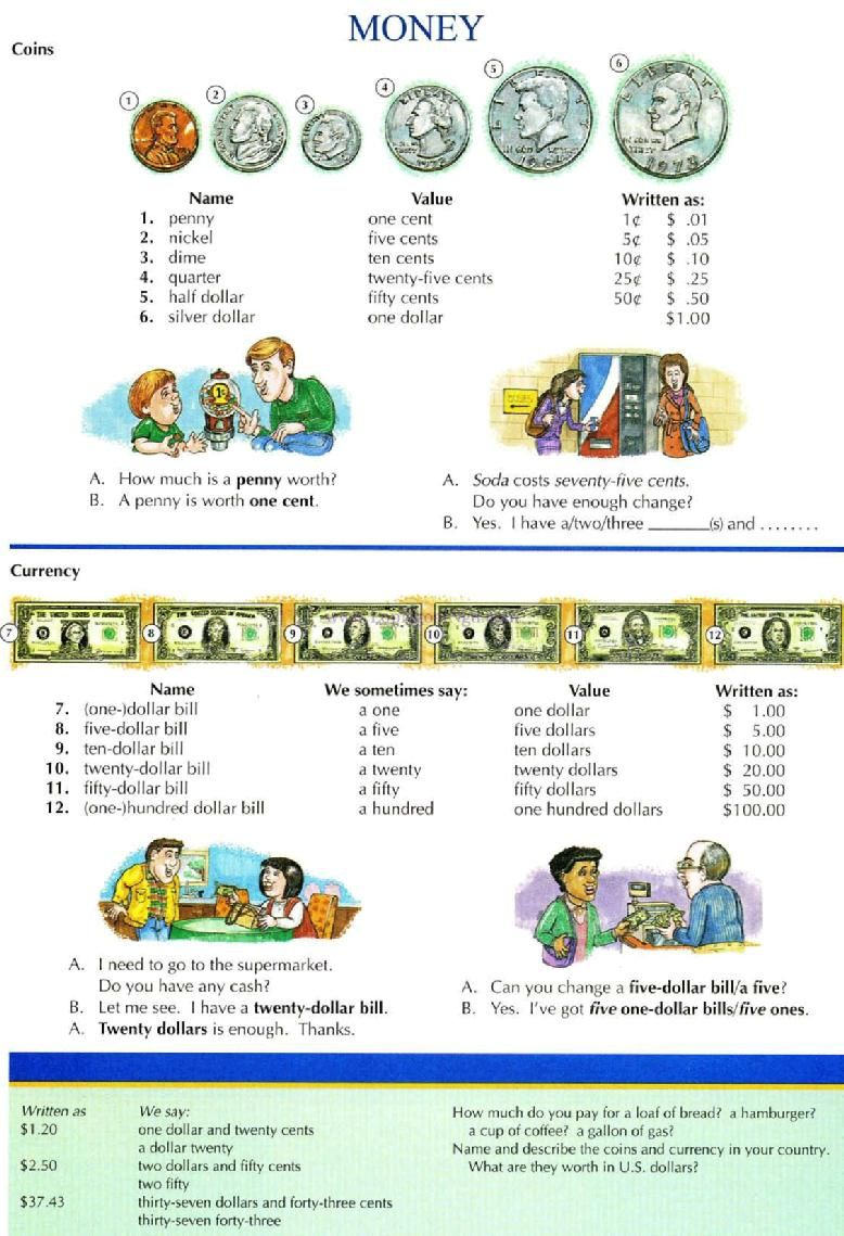 62 money picture dictionary english study explanations free 62 money picture dictionary english study explanations free exercises speaking listening grammar lessons reading writing vocabulary ibookread Download