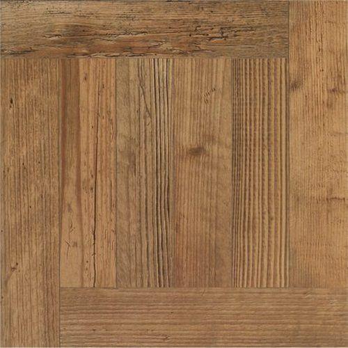 Settecento #Vintage Pino 47,8x47,8 cm 165051 #Feinsteinzeug