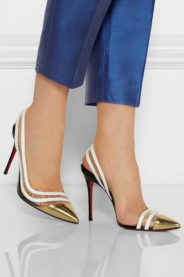 Femme Aliexpress Chaussure Chaussure Aliexpress Escarpin Chaussure escarpin Escarpin Femme escarpin Femme Aliexpress y76bgf