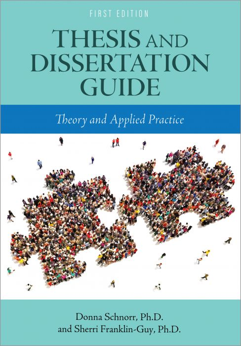 Thesi And Dissertation Guide Writing A Research Proposal Scientific D