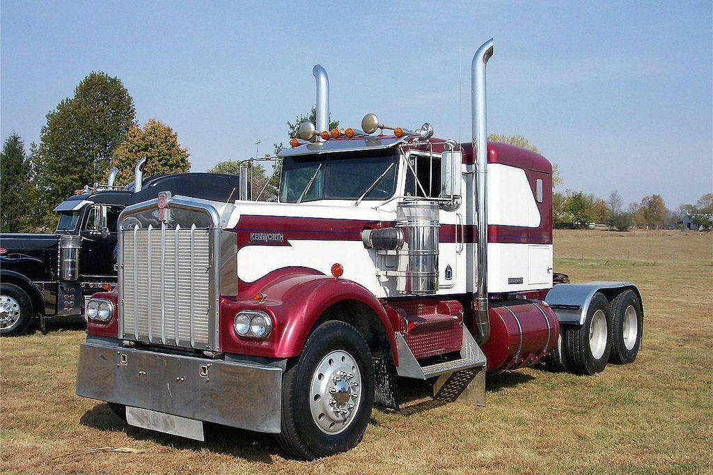 kenworth-trucks-for-sale-quebec-9.jpg (1024×682) | Kenworth large ...