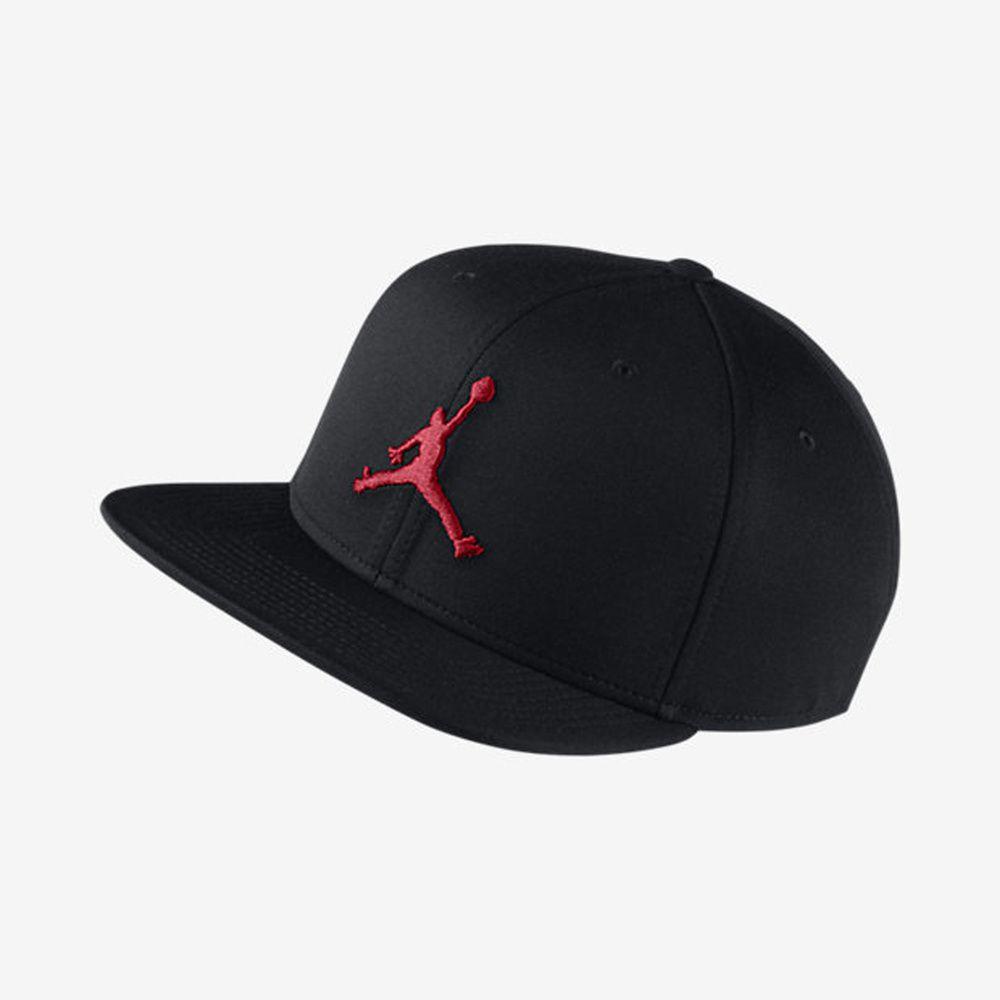 Validación permanecer Belicoso  35 gorras y sombreros para que no te quedes sin el accesorio de la  temporada | Gorras snapback, Gorras para hombre, Gorras