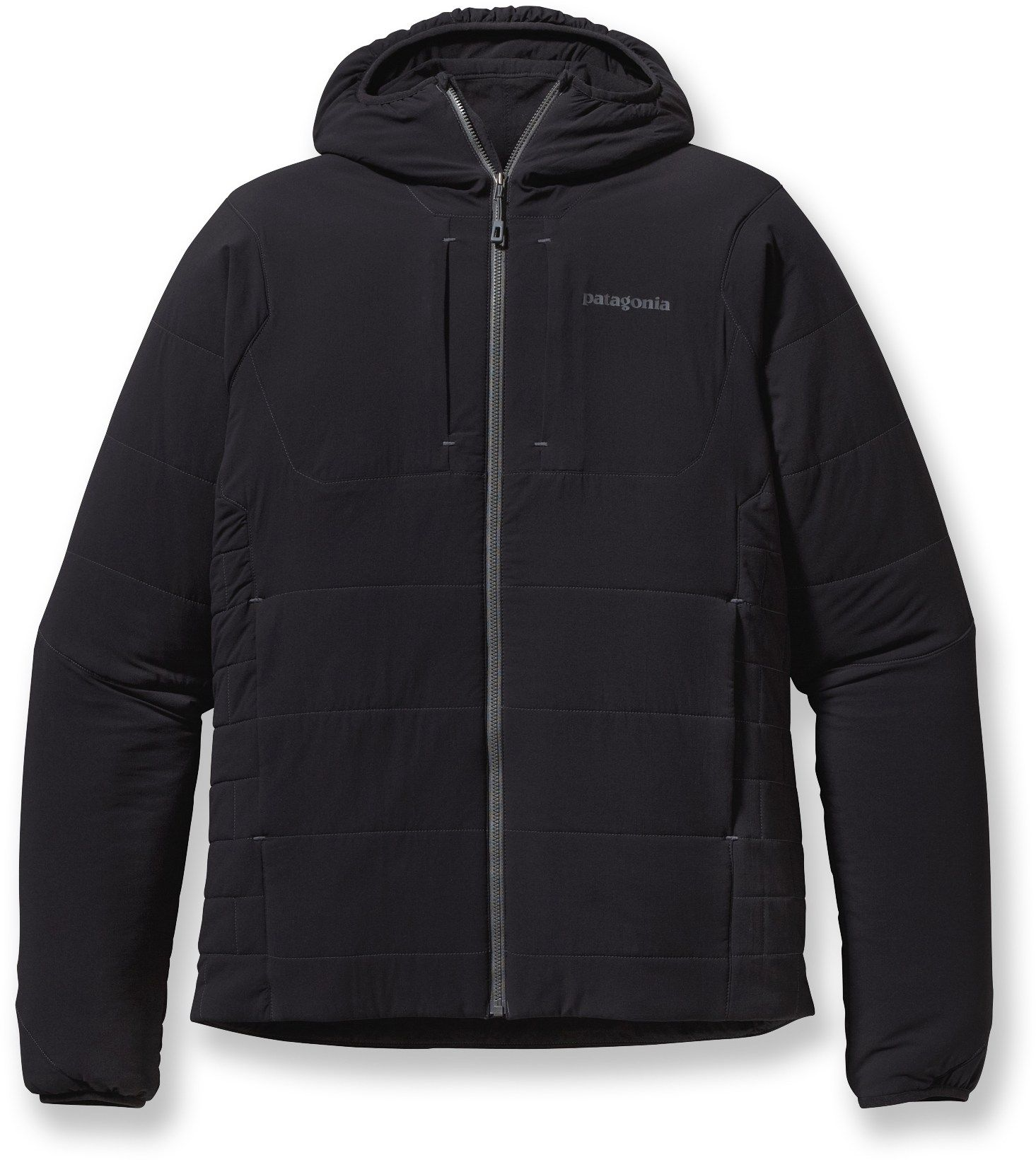 Patagonia NanoAir Hoodie Men's Hoodies, Hooded jacket