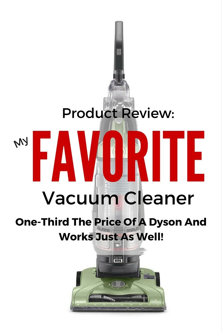 Best 25 Hoover Windtunnel Ideas On Pinterest Hoover