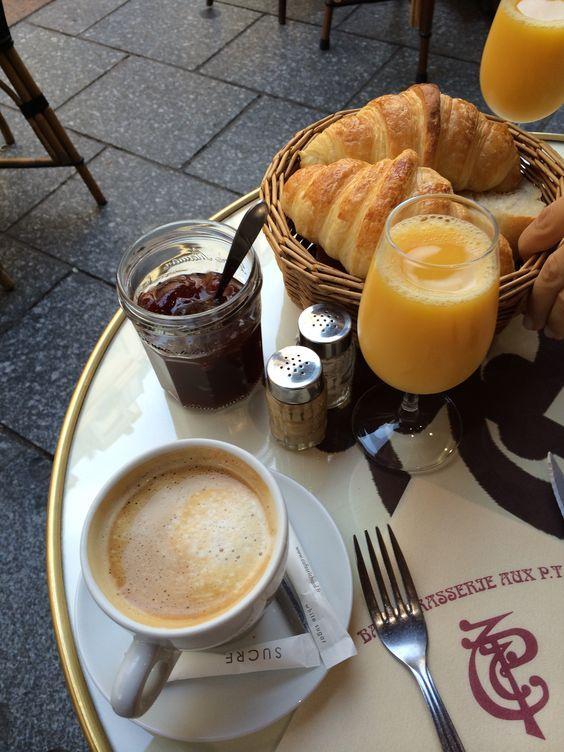 Image about food in Brunch by cinderelamodernizada
