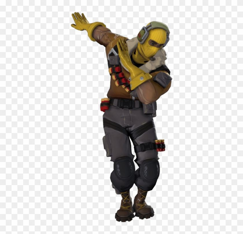 Download And Share Clipart About Fortnite Dab Png Fortnite Infinite Dab Gif Find More High Quality Free Transpar Squidward Dancing Classroom Themes Clip Art