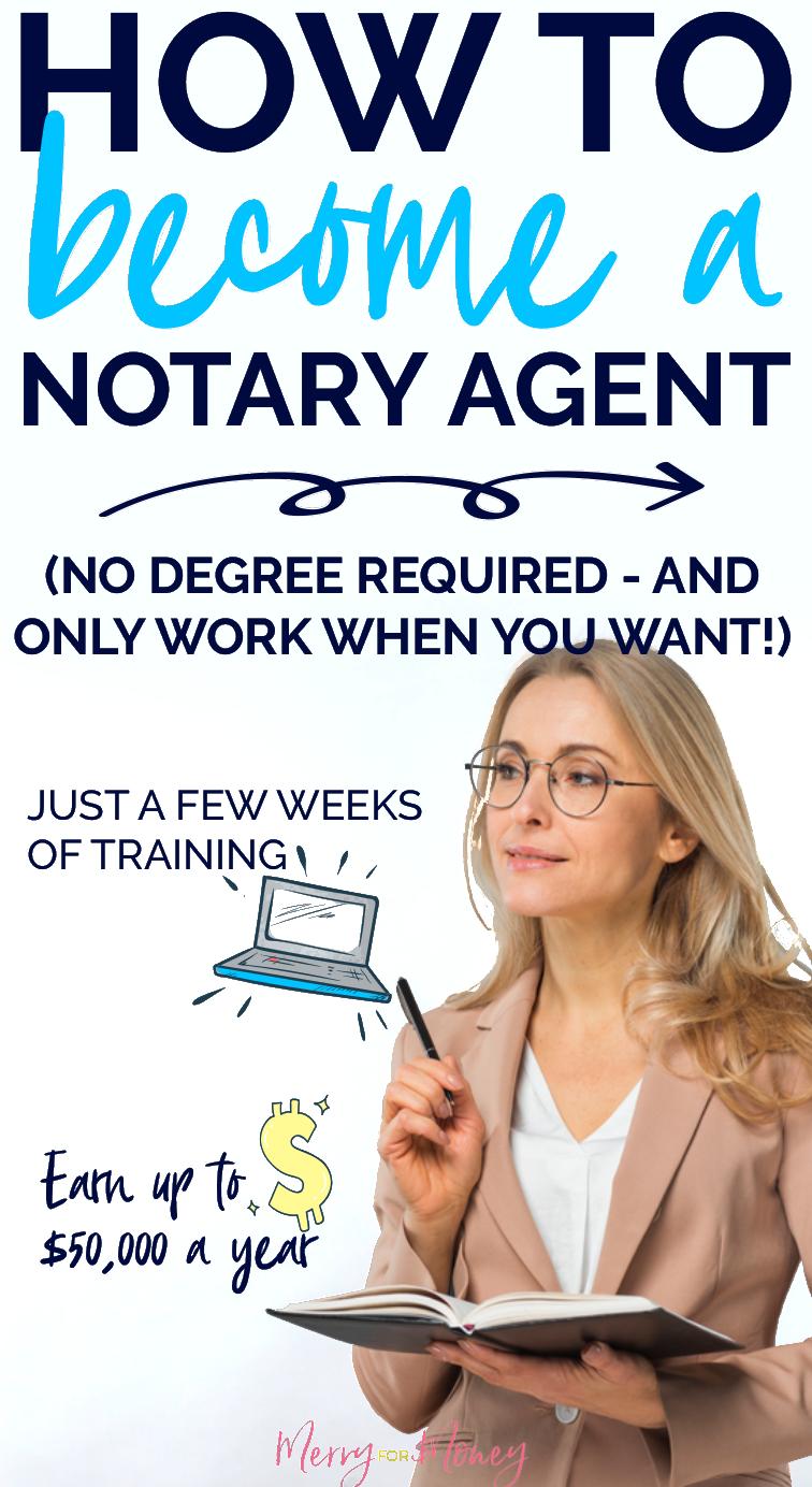 8eb8e8fefeeca8e5034e075157c2484d - How To Get A Job As A Notary Public