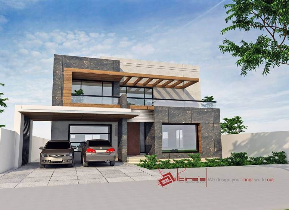1-kanal-house-3d-front-elevation-house-design-homes-3d ...