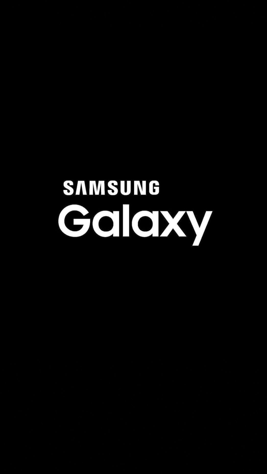 Samsung Galaxy Wallpaper Background In 2020 Samsung Galaxy Wallpaper Samsung Wallpaper Samsung Wallpaper Android