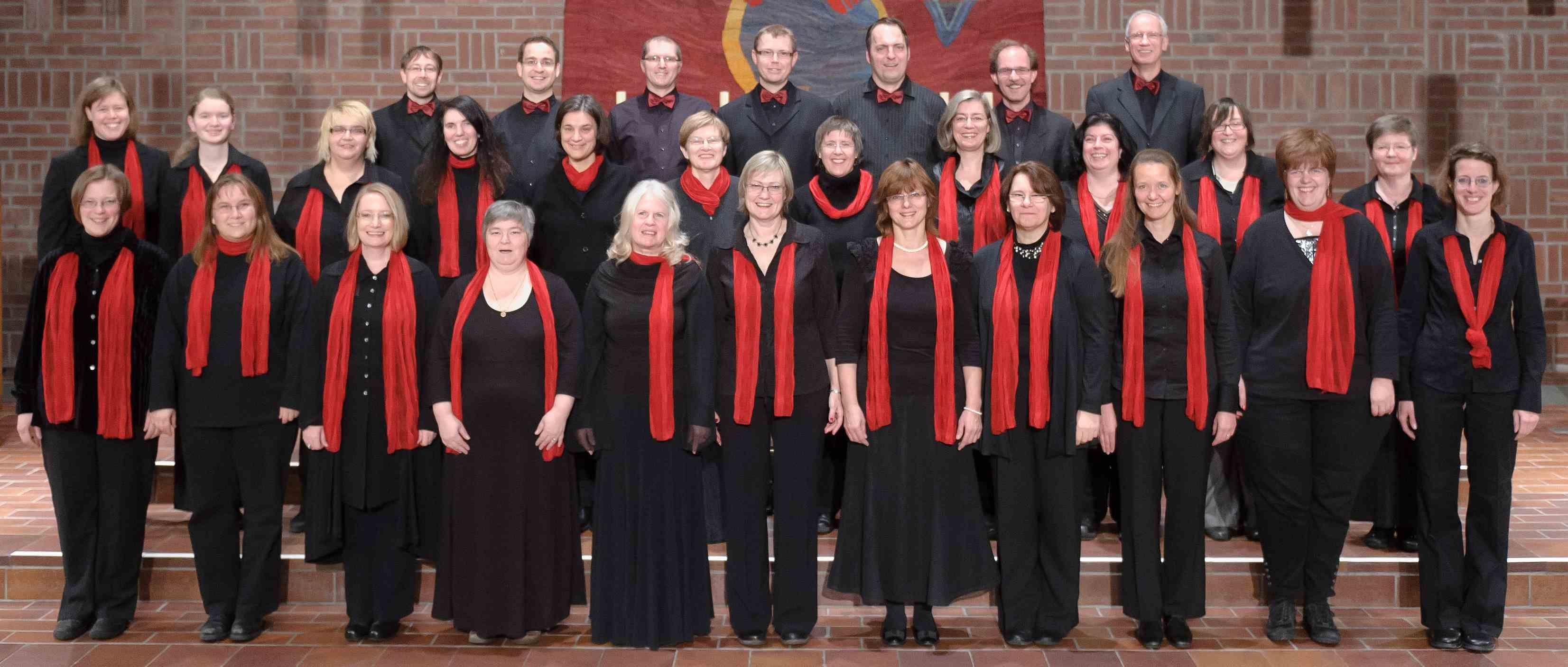 Konzerte Rhein Main